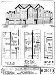 different house plans 9 best rental property house plans images on rental