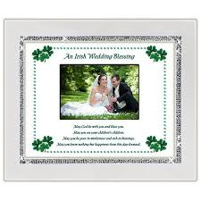 Wedding Gift For Bride Amazon Com Irish Wedding Gift For Bride U0026 Groom Irish Wedding