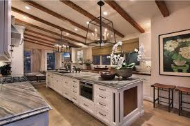 kitchen design l shaped meaning italian kitchen cabinets near me
