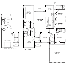 two story home extension concept plans gallery also first floor