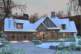 Craftman Style Home Plan Impressive Collection Craftsman Cottage Home Plans Photos Impressive Home