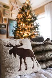 Crafts For Christmas Gifts Chritsmas Decor Cozy Christmas Home Decor Cozy Christmas Holidays And Christmas