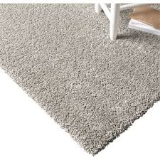 tapis shaggy the 25 best tapis shaggy ideas on tapis moquette