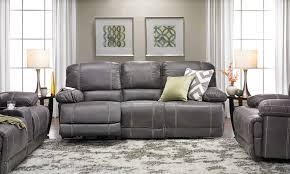 Underpriced Furniture Jimmy Carter Blogbyemycom - Underpriced furniture living room set