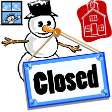 winter 2008 x crystallography facility facility closing
