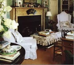 Bunny Williams Interiors Why Bunny Williams U0027 Husband Hates Me Laurel Home