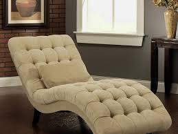 Lounge Chair Sale Design Ideas Furniture Oversized Chaise Lounge Chairs Fashionable Design Ideas