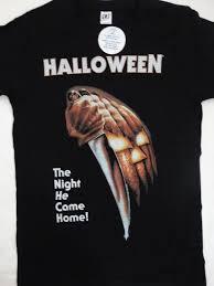 halloween movie shirts halloween movie shirt