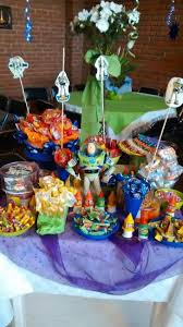 Buzz Lightyear Centerpieces by 59 Best Buzz Lightyear Party Images On Pinterest Buzz Lightyear