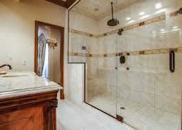 bathroom shower head ideas shower walk in shower ideas no door exotic walk in shower ideas