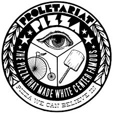 proletariat pizza rat u2013 pizza white center famous