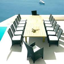 modern outdoor table and chairs patio modern furniture modern outdoor furniture vancouver bc