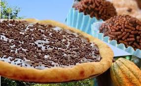 recette cuisine br駸ilienne recettes de cuisine brésilienne idées de recettes à base de