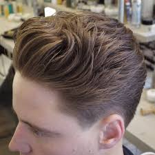 Map Near Me Barber Shops Near Me Map Haircuts Barber Shop And Hair Style