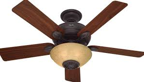 Hunter Fan Light Not Working Hunter Ceiling Fan Receiver Not Working Bottlesandblends