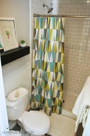 bathroom design fabulous bathrooms by design small wc ideas