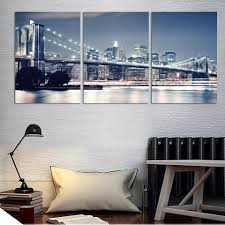 popular photography canvas prints buy cheap photography canvas