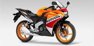 honda 600 cbr 2013 cbr125r super sport motorcycle honda motorcycle hong kong