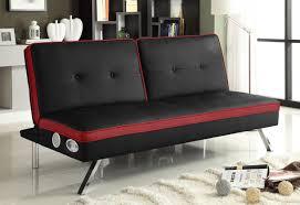 ikea furniture online futon futon covers walmart futon frame walmart mainstay futons