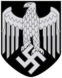 image heer logo png world war ii wiki fandom powered by wikia