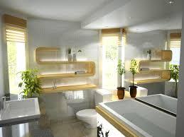 regale für badezimmer 20 elegante badezimmer renovierung ideen
