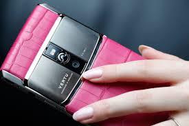 vertu phone vertu has big plans for the future of luxury tech digital trends
