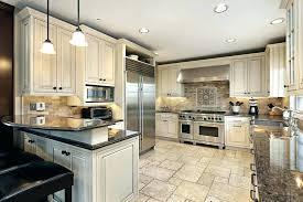 kitchen renovation ideas for small kitchens kitchen redo ideas kitchen remodel ideas partially open kitchen