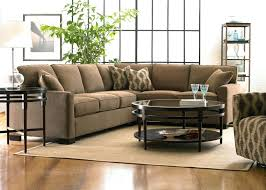 Small L Shaped Leather Sofa L Shaped Small Living Room Large Size Of Living Living Room