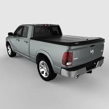 Dodge Ram 3500 Truck Cover - 2009 2018 dodge ram 1500 undercover se tonneau cover undercover