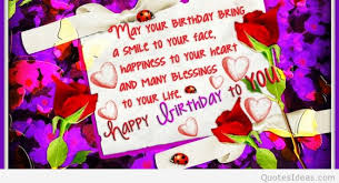 sles of birthday wishes hd happy birthday wishes wallpapers quotes hd happy birthday