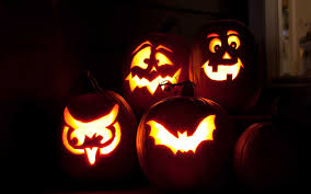 spirit halloween utah halloween city
