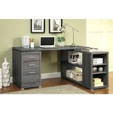 Overstock Home Office Desk Home Computer Tables Desks Wooden Computer Desk With Drawers