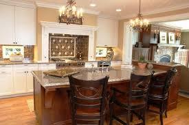 bisque kitchen faucets bisque kitchen kitchen traditional with interior design