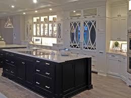 kitchen cabinets des moines conexaowebmix com