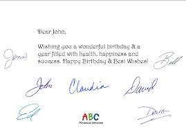 business birthday cards corporate birthday cards card design ideas