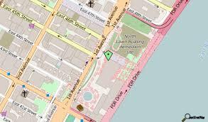 si e de l onu york siège de l onu à york city