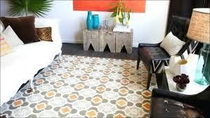floor and decor store hours floor and decor jacksonville fl floor decor fl attractive and floor