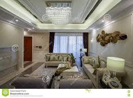 salon du luxe beautiful interieur maison de luxe pictures patriotprotection us