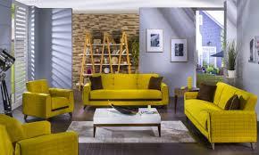 extraordinary design small sofa grey important curved modular sofa