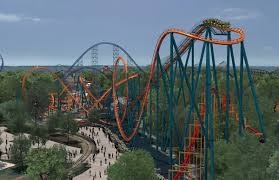 Six Flags Agawam Mass Six Flags Pictures Posters News And Videos On Your Pursuit
