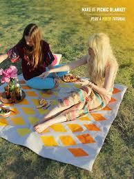 Outdoor Picnic Rug 204 Best Picnic Blanket Images On Pinterest Blankets Picnic