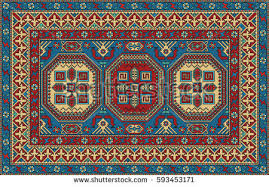 rug stock images royalty free images vectors