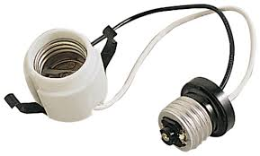 recessed light replacement parts recessed lighting recessed light socket replacement parts recessed