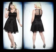 little black dress sourpuss clothing blog sourpuss clothing