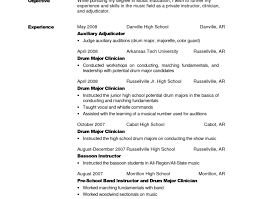 Ct Resume Resume Cv Cover Letter by Letter Of Recommendation X Ray Tech Resume Builder For No