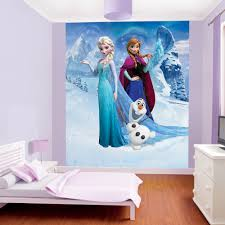 wallpapers for rooms disney frozen wallpaper for bedroom ohio trm furniture