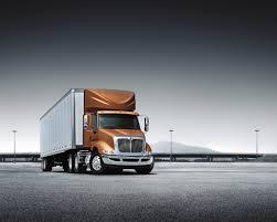 international trucks border international trucks el paso tx 79936 yp com