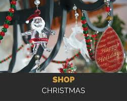 shop magnetic seasonal ornaments magtrim magnetic crystals for