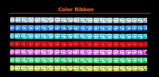 led ribbon j11 concepts lighting creations solutions