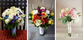 sams club wedding flowers best of 2013 wedding flowers